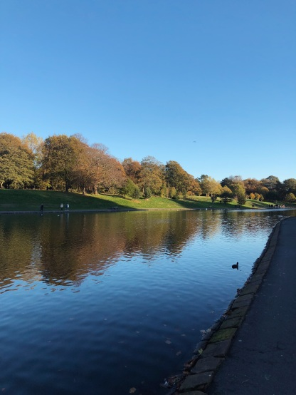 sefton park.jpg