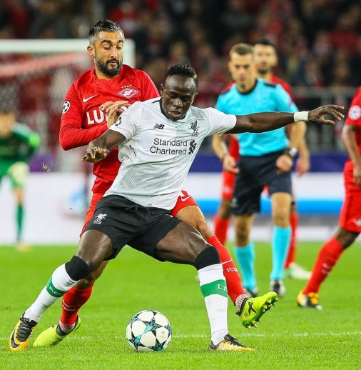 Spartak_Moscow_VS._Liverpool_(9)