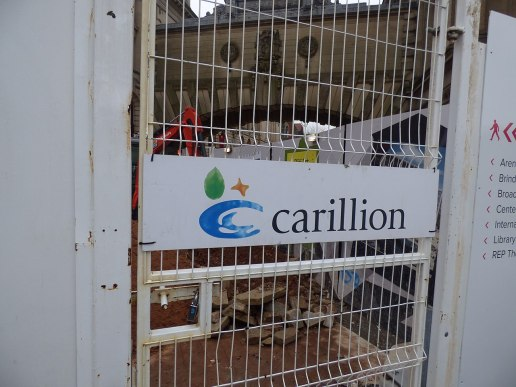 1280px-Carillion_in_trouble_-_Paradise_Birmingham_at_Chamberlain_Square_(25816239318)