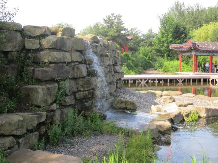 festival gardens 2.JPG