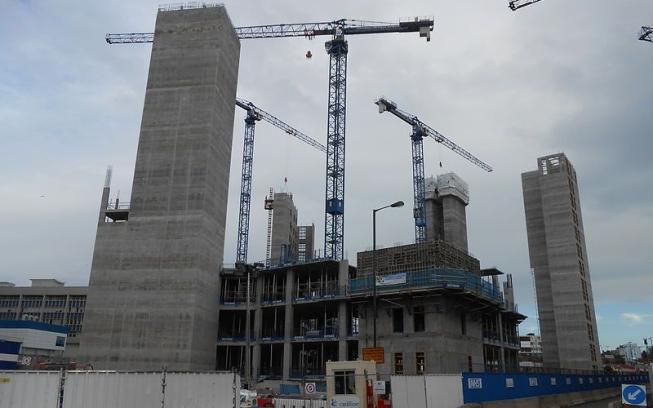 New_Royal_Liverpool_Hospital,_under_construction_(2)