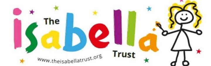 isabella trust logo